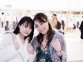 (59rhe00559)[RHE-559] 淫乱母娘ナンパ やっぱり親子!恥らいイキまくり!!8 ダウンロード 18