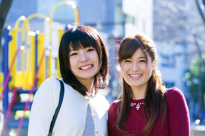 TOKYO人妻コレクション 実は欲求不満だらけ!?普通妻の実態!!2 20人4時間 キャプチャー画像 11枚目