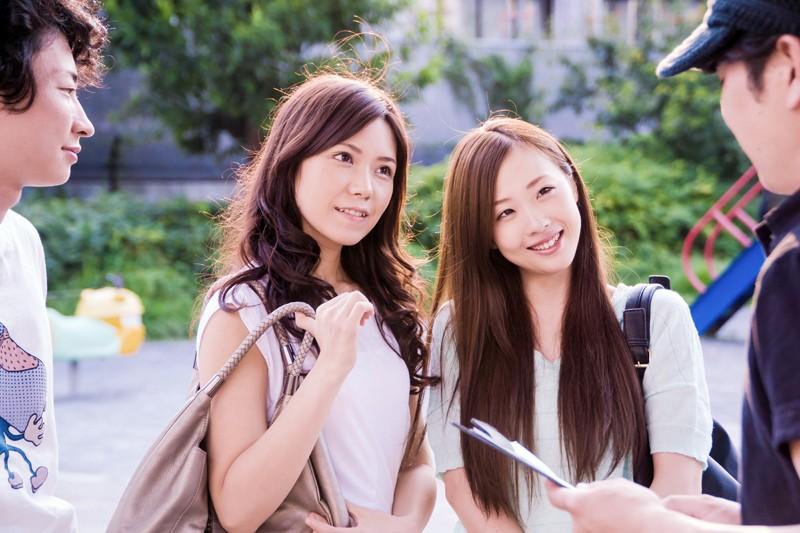 TOKYO人妻コレクション 実は欲求不満だらけ!?普通妻の実態!!2 20人4時間 キャプチャー画像 12枚目
