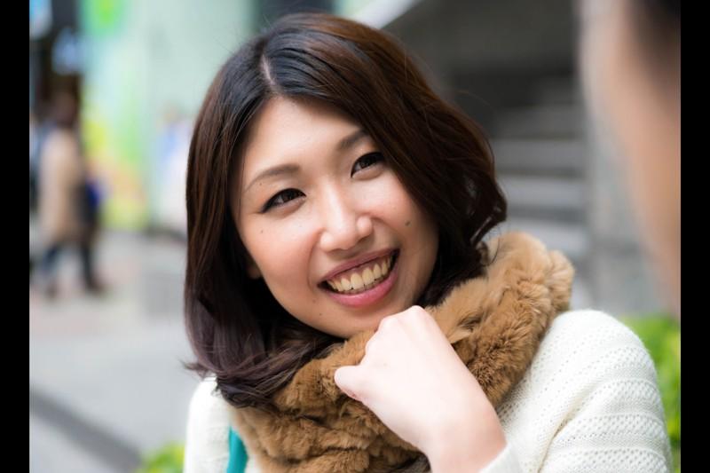 TOKYO人妻コレクション 実は欲求不満だらけ!?普通妻の実態!!2 20人4時間 キャプチャー画像 15枚目