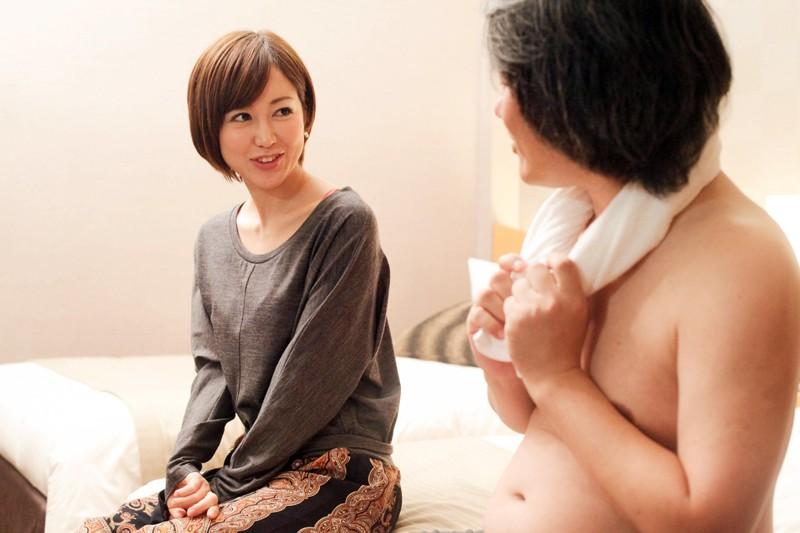TOKYO人妻コレクション 実は欲求不満だらけ!?普通妻の実態!!2 20人4時間 キャプチャー画像 7枚目