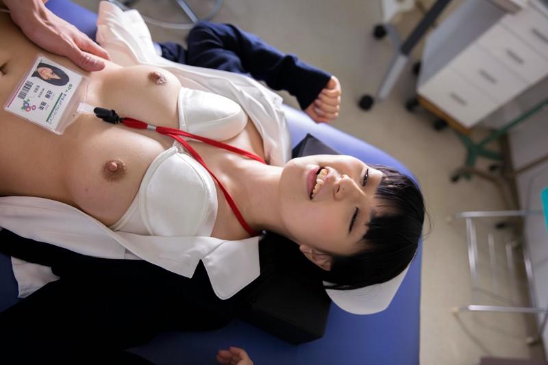 夜勤中の人妻看護師覗き 12人4時間SP 20枚目