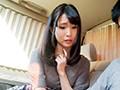 (59rhe00591)[RHE-591] センズリ鑑賞会 恥じらい素人娘に見せつけちゃいました31 ダウンロード 12