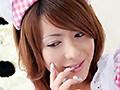 (59rhe00605)[RHE-605] まるで男の娘 可愛すぎる!制服を着たニューハーフたち!コスプレ・ナース・メイド・女子校生 みーんな可愛いね! ダウンロード 1