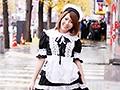 (59rhe00605)[RHE-605] まるで男の娘 可愛すぎる!制服を着たニューハーフたち!コスプレ・ナース・メイド・女子校生 みーんな可愛いね! ダウンロード 10