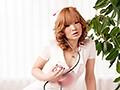 (59rhe00605)[RHE-605] まるで男の娘 可愛すぎる!制服を着たニューハーフたち!コスプレ・ナース・メイド・女子校生 みーんな可愛いね! ダウンロード 11