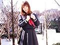 (59rhe00605)[RHE-605] まるで男の娘 可愛すぎる!制服を着たニューハーフたち!コスプレ・ナース・メイド・女子校生 みーんな可愛いね! ダウンロード 12