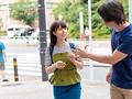 (59rhe00606)[RHE-606] 若者のセックス離れって本当!?街で見かけた一般の男女に謝礼でキスのお願い!その後二人っきりにさせたら謝礼なしで進展はあるのか!?3 ダウンロード 2