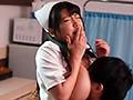 夜勤中の人妻看護師覗き 9 20