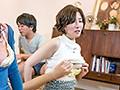 (59rhe00614)[RHE-614] 昼間の熟女は過激でエッチ!ちょっと不安で期待がいっぱい王様ゲーム どんどん過激になっていく命令に熟女の下心がむき出しになっていく!300分 ダウンロード 17