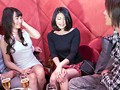 (59rhe00614)[RHE-614] 昼間の熟女は過激でエッチ!ちょっと不安で期待がいっぱい王様ゲーム どんどん過激になっていく命令に熟女の下心がむき出しになっていく!300分 ダウンロード 6