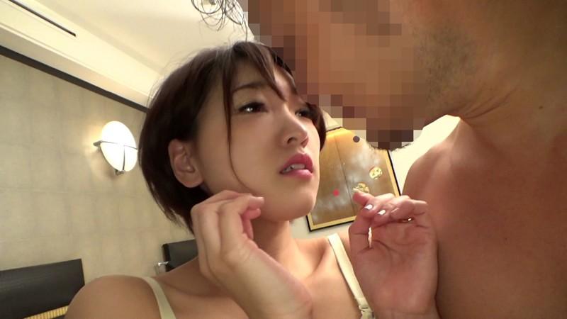 人妻ナンパ中出しイカセ 28 赤坂編 15枚目