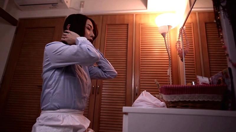 さよなら、シングルハウス-12 イケメンAV男優動画/エロ画像