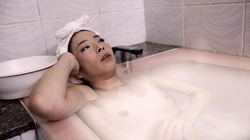 さよなら、シングルハウス-2 イケメンAV男優動画/エロ画像