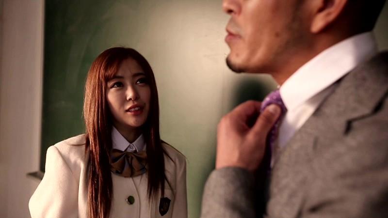 さよなら、シングルハウス-6 イケメンAV男優動画/エロ画像