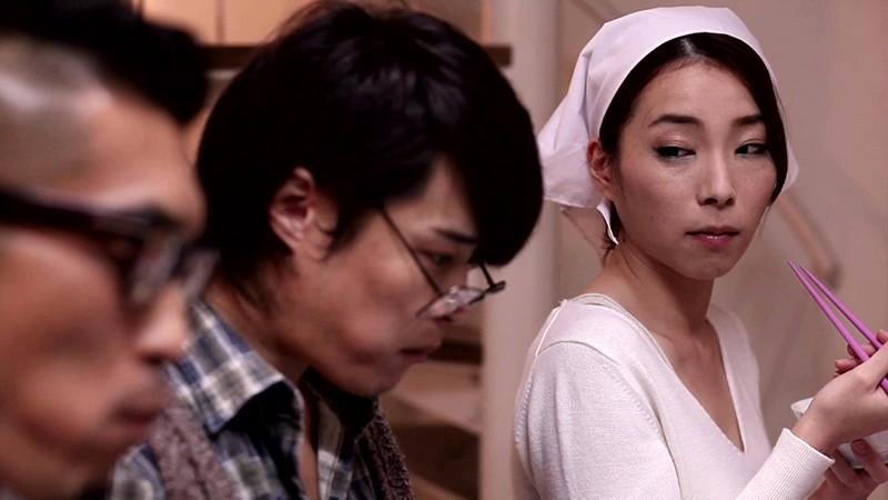 さよなら、シングルハウス-7 イケメンAV男優動画/エロ画像