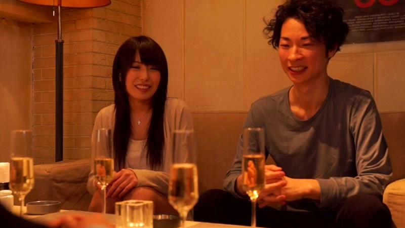 リミット 儚い恋か永遠の友か-1 イケメンAV男優動画/エロ画像