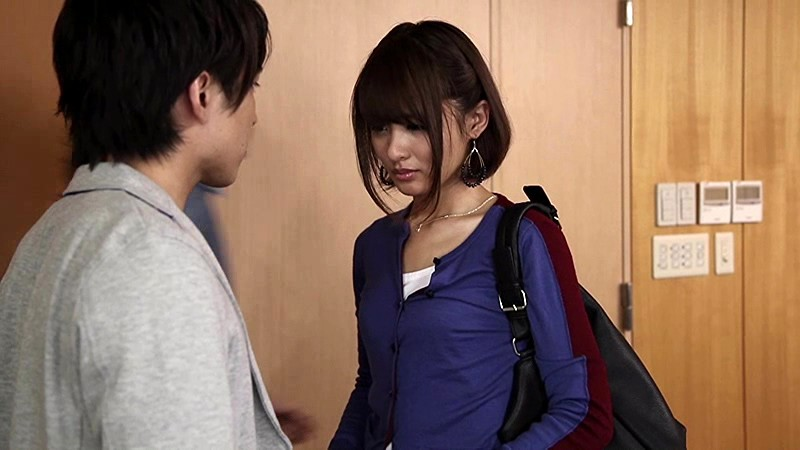 ぼくの初恋はきみでした-12 イケメンAV男優動画/エロ画像