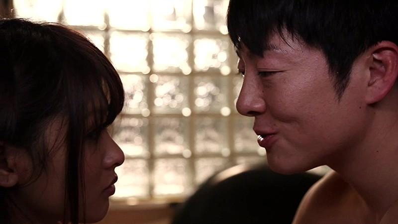 ぼくの初恋はきみでした-7 イケメンAV男優動画/エロ画像