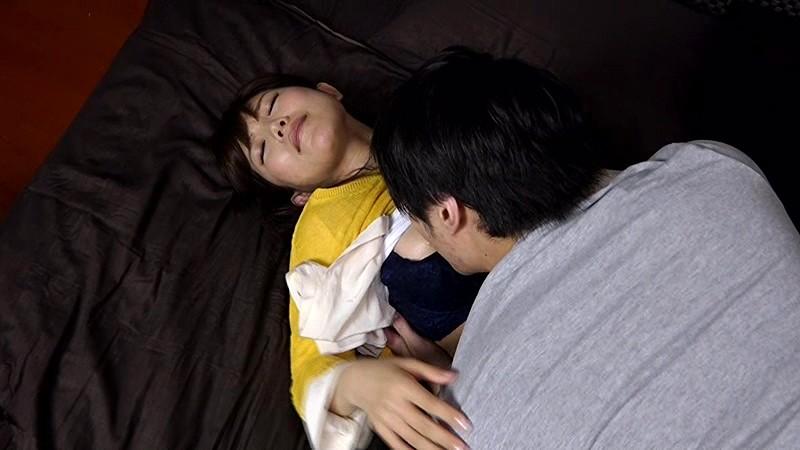 NOT LOVE-15 イケメンAV男優動画/エロ画像