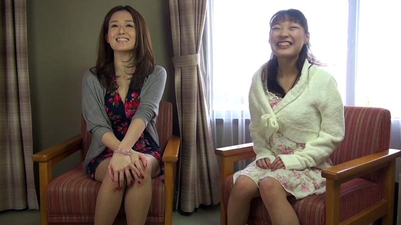 【熟女不倫】美乳の熟女人妻の不倫寝取られプレイ動画。
