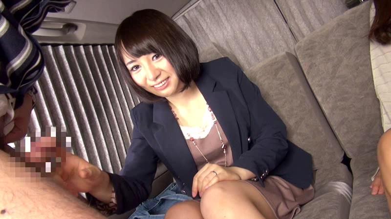 【若妻 不倫】スレンダーグラマラスなエロい巨乳の若妻素人奥様の不倫プレイエロ動画。