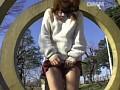 (59het054)[HET-054] バーチャル女子校生 野外露出デート 澤宮有希ちゃん ダウンロード 1