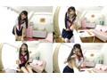 (5mlkvr00002)[MLKVR-002] 【VR】しゅりちゃん ロリパイパンマ○コでオナニーやり放題! 跡美しゅり ダウンロード 1