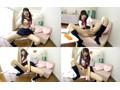 (5mlkvr00002)[MLKVR-002] 【VR】しゅりちゃん ロリパイパンマ○コでオナニーやり放題! 跡美しゅり ダウンロード 3