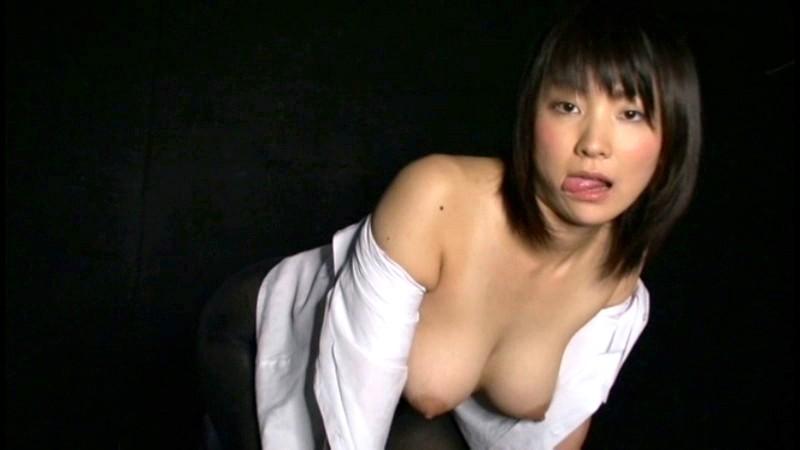 お尻天国 画像6