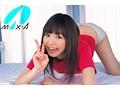 【復刻版】New Comer 希志あいのsample1
