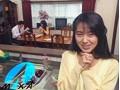 【復刻版】完全リモザイク 白石ひとみの奥様は魔女 ディレクターズカット版1