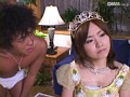(60srxv356)[SRXV-356] 高原彩★の「姫、街へ出る!」 ダウンロード 14