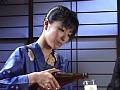 Welcome マックス ソープ!! 天海麗sample11