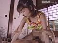 (60srxv010)[SRXV-010] 僕と彼女の一週間 野原りん ダウンロード 23