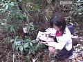 (60srxv246)[SRXV-246] 妹の秘密 二宮沙樹 ダウンロード 3