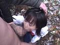 (60srxv246)[SRXV-246] 妹の秘密 二宮沙樹 ダウンロード 9