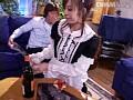 (60srxv250)[SRXV-250] 風俗天使 椎名まゆみ ダウンロード 31