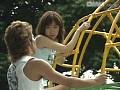 (60srxv016)[SRXV-016] LOVE STORY 涼風杏菜 ダウンロード 17