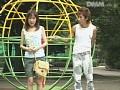 (60srxv016)[SRXV-016] LOVE STORY 涼風杏菜 ダウンロード 18