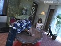 (60srxv016)[SRXV-016] LOVE STORY 涼風杏菜 ダウンロード 20