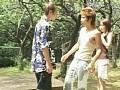 (60srxv016)[SRXV-016] LOVE STORY 涼風杏菜 ダウンロード 33