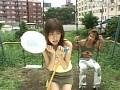 (60srxv016)[SRXV-016] LOVE STORY 涼風杏菜 ダウンロード 5