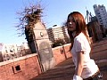(60xv649)[XV-649] お散歩 小泉梨菜 ダウンロード 1