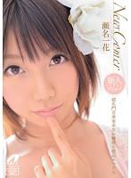 New Comer 超名門音楽家系なお嬢様の絶品セックス ...