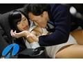 (60xv01202)[XV-1202] 痴漢×陵辱×映画館 小倉奈々 ダウンロード 3