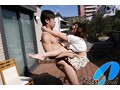(60xv01213)[XV-1213] 解禁。 いきなりの野外SEX!本気のイラマチオ!大量潮吹き! 河合紗里 ダウンロード 3