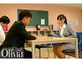 反面教師 小川桃果 8