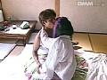 (61ap007)[AP-007] マーメイド・ラブ・ストーリー 相川とも子 ダウンロード 1