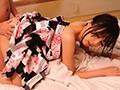 BAZOOKA 和服美女麗しのNIPPON大和撫子メモリアルコレクションBEST
